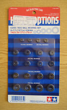 RC Tamiya TA03 Ball Bearing Set Nr.53265 NEW / NIB 1996