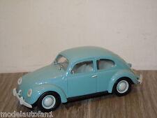VW Volkswagen Beetle Kafer Kever van Gode 1:43 *20940