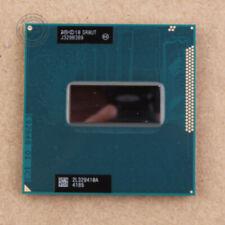 Intel Core i7-3840QM 2,8 GHz (SR0UT) Socket G2 SR0UT CPU Prozessor 5 GT/s DMI