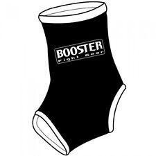 Fußbandagen von Booster. Stabilität, Kampfsport, Kickboxen, Muay Thai. Vers Farb