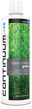 CONTINUUM BASIS CHEATO GROW (Supplement formulated for Cheatomorpha)