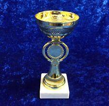 Dance Equestrian Trophy FREE engraving Sport Gold Cup School Achievement