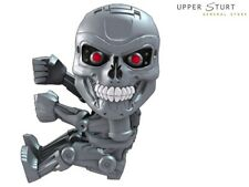 """Terminator Genesys - Endoskeleton 2"""" Scalers. FAST 'N FREE DELIVERY"""