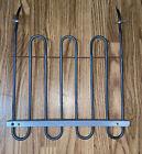 Electrolux Frigidaire Kenmore Range Oven Bake Heating Element 316505500 OEM photo