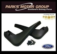 Genuine Ford C-Max -2007 Front Mudflap Set 1526378
