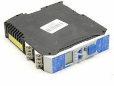 Pma signalkonditionierer ci45-112-00000-000