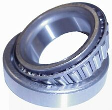 Wheel Bearing and Race Set CARQUEST B-A13