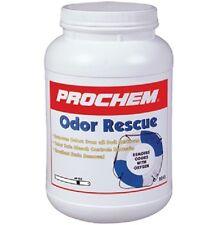 Carpet Cleaning Prochem Odor Rescue