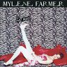 Mylène Farmer 2xCD Les Mots - France (M/M)