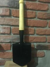 Russian Shovel