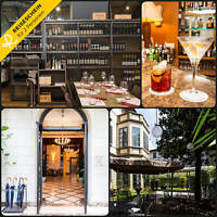 4 Tage 2P Florenz 4★ Hotel Kurzurlaub Toskana Hotelgutschein Urlaub Wochenende