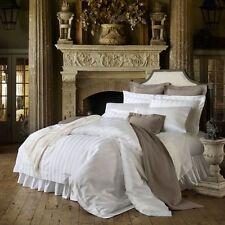 Sferra Giza 45 - Stripe Pillow Sham