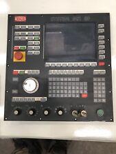 Tastiera CdL Traub System MX 8F 90 01 0012 01 K MX8F-TVC 200