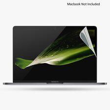 """2 X Clear Film Protector de pantalla para MacBook Pro 13.3"""" con Touch Bar A1706"""