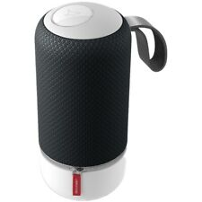 Libratone Zipp Mini Speaker graphite grey WLAN Multiroom Bluetooth Lautsprecher
