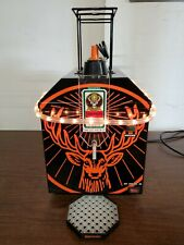Jagermeister Tap Machine Model J99. Three Bottle Shot Dispenser Chiller.