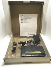 Audio Technica 600 Series Free Way UHF ATW-601 B/L EXCELLENT CONDITION IN BOX!!!