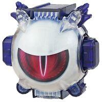 BANDAI Masked Kamen Rider Ghost DX Deep Specter Spector Eyecon Icon New Japan