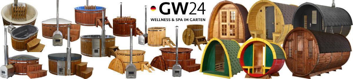 GW24.SHOP