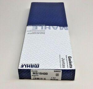Mahle MS19400 Gasket Set Intake Manifold MS96405