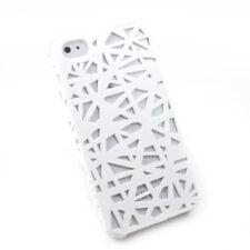 For iPhone5/5s case International celebrities favorite  Model white I2I8