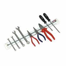 Sealey AK211 Magnetic Tool Rail 500mm