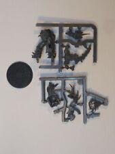 x1 Plague Marine Bolter 2 Nurgle Chaos Death Guard Dark Imperium Warhammer 40k