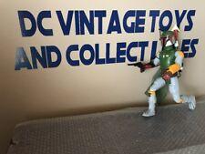 Vintage Star WarsKenner BOBA FETT 12 inch Action Figure w/ ALL Accessories