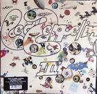 Led Zeppelin 3 (III, Three) LP [Remastered] NEW, Vinyl (Jun-2014, Atlantic...)