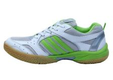 Fire Fly Men's Badminton Tennis Shoes Speed Light Weight Breathable Fast Shiping