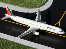 Gemini Jets 1:400 Scale Philippine Airlines A321 RP-C9901 GJPAL1343
