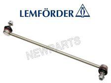 For BMW E60 E61 525xi Front Passenger Right Sway Bar End Link OEM Lemforder