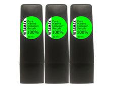 100% PURE MARINE COLLAGEN SERUM 60-1000ml Better than 100% Hyaluronic Acid Serum