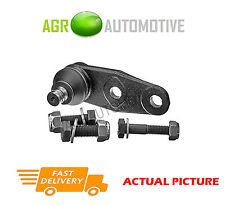 BALL JOINT LH (Left Hand) +RH (Right Hand) FOR RENAULT CLIO 2.0 182 BHP 2004-05
