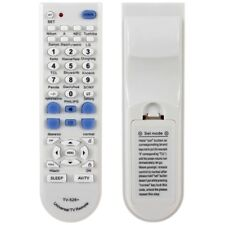 Universal TV Remote Control Television Controller for SONY SHARP SAMSUNG New