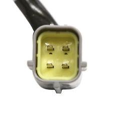 Oxygen Sensor ES11076 Delphi
