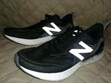 Womens New Balance Fresh Foam Tempo Size 8.5 B Running Walking Training