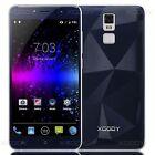 "XGODY 5.5"" Android 5.1 3G/2G desbloqueado Smartphone 8GB móvil libre 4Core+2SIM"