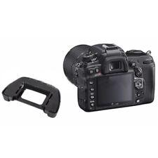 For Nikon D7000 D300 D80 D90 1PC DK-21 Rubber Viewfinder EyeCup Eyepiece Cover