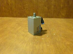 Festo ADVC-12-10-I-P-A air pneumatic cylinder