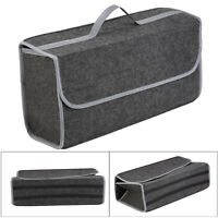 Kofferraumtasche Autotasche Aufbewahrungstasche Tasche Werkzeugtasche Antirutsch
