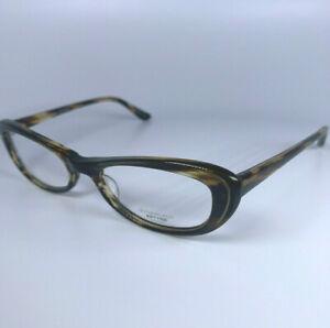 Oliver Peoples Margriet COCO 50-18-137 Full Rim Eyeglasses
