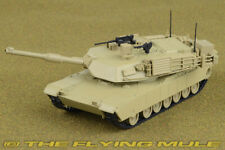 Solido 1:58 M1A1 Abrams US Army