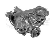MEYLE COMPLETE WATER PUMP VW GOLF MK3 1.8 1.9TD 1.9TDI 2.0 8V 16V INC GTI