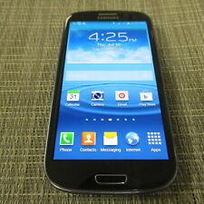 SAMSUNG GALAXY S3, 16GB - (SPRINT) CLEAN ESN, WORKS, PLEASE READ!! 37640