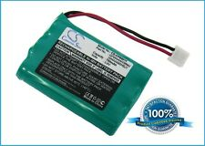 3.6V battery for AT&T SANIK 3SNAAA55HSJ1, E5901, 52539, 6889, 21900, E5644 Ni-MH