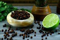 Dunkelroter Kampot Pfeffer, echter roter Pfeffer, Gourmet-Rarität (5g)