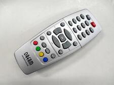 Dream Multimedia Remote Control OEM RC for DreamBox DM 500 S / C Plus