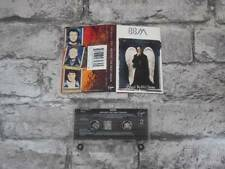 BBM - Around The Next Dream / Cassette Album Tape / Gary Moore / 4034