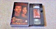 Braveheart (VHS/SUR)